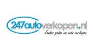 247autoverkopen-logo-2-300×173