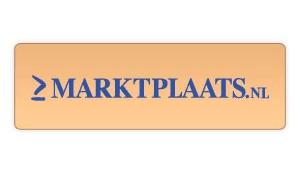 Marktplaats-logo-2-300×173